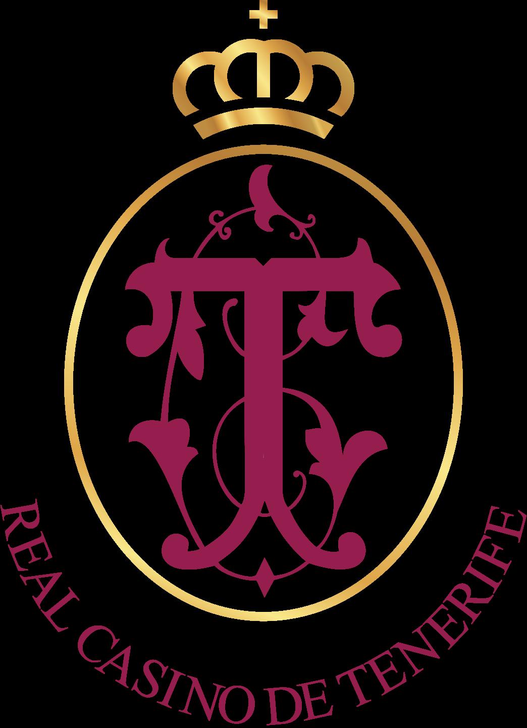 Logo Casino Biblioteca TRANSPARENTE - copia