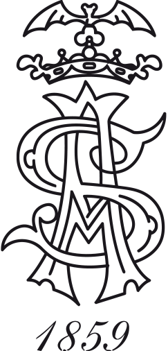 Rsvad_logo_vectorized