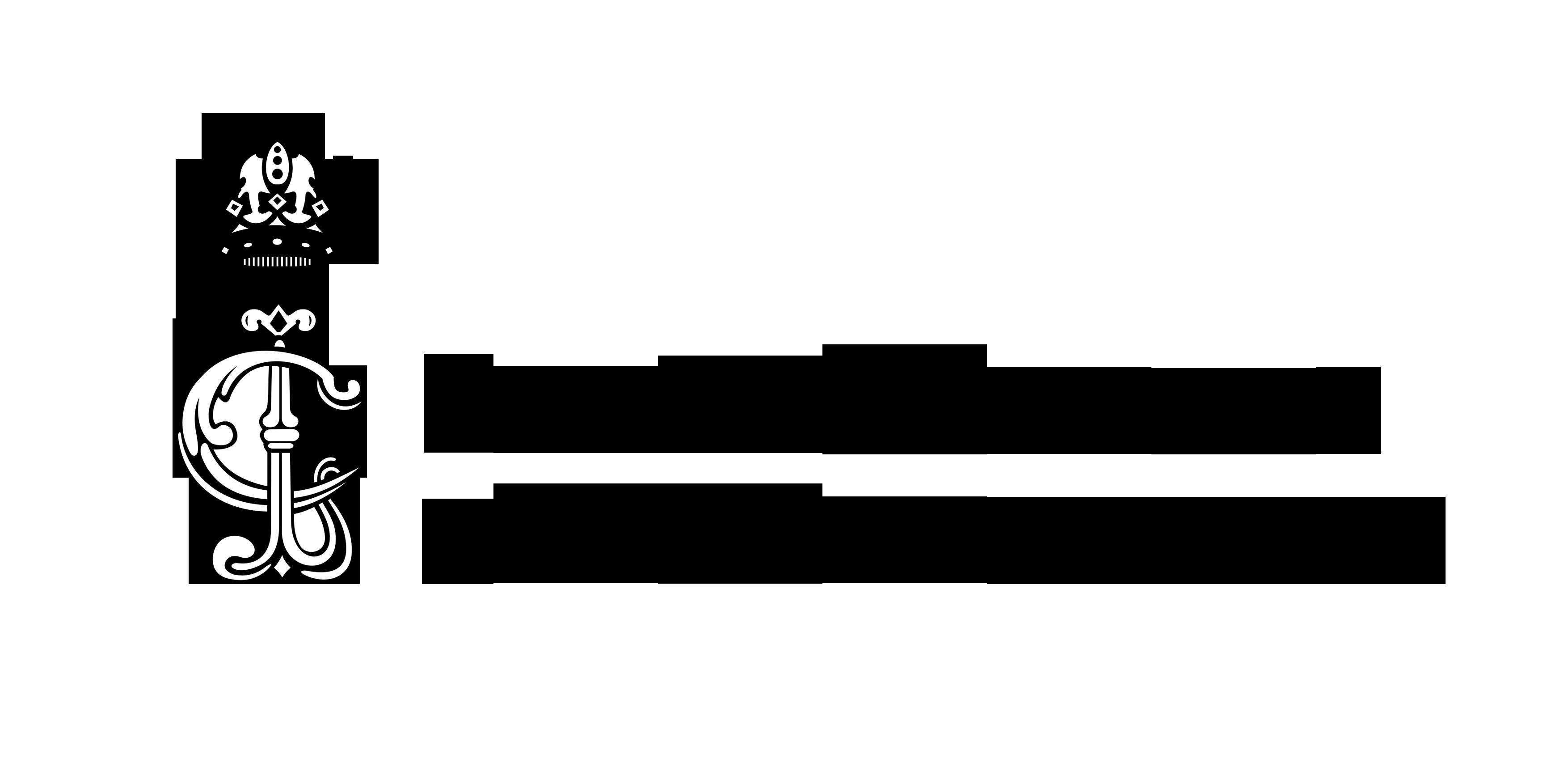 logo-labradores