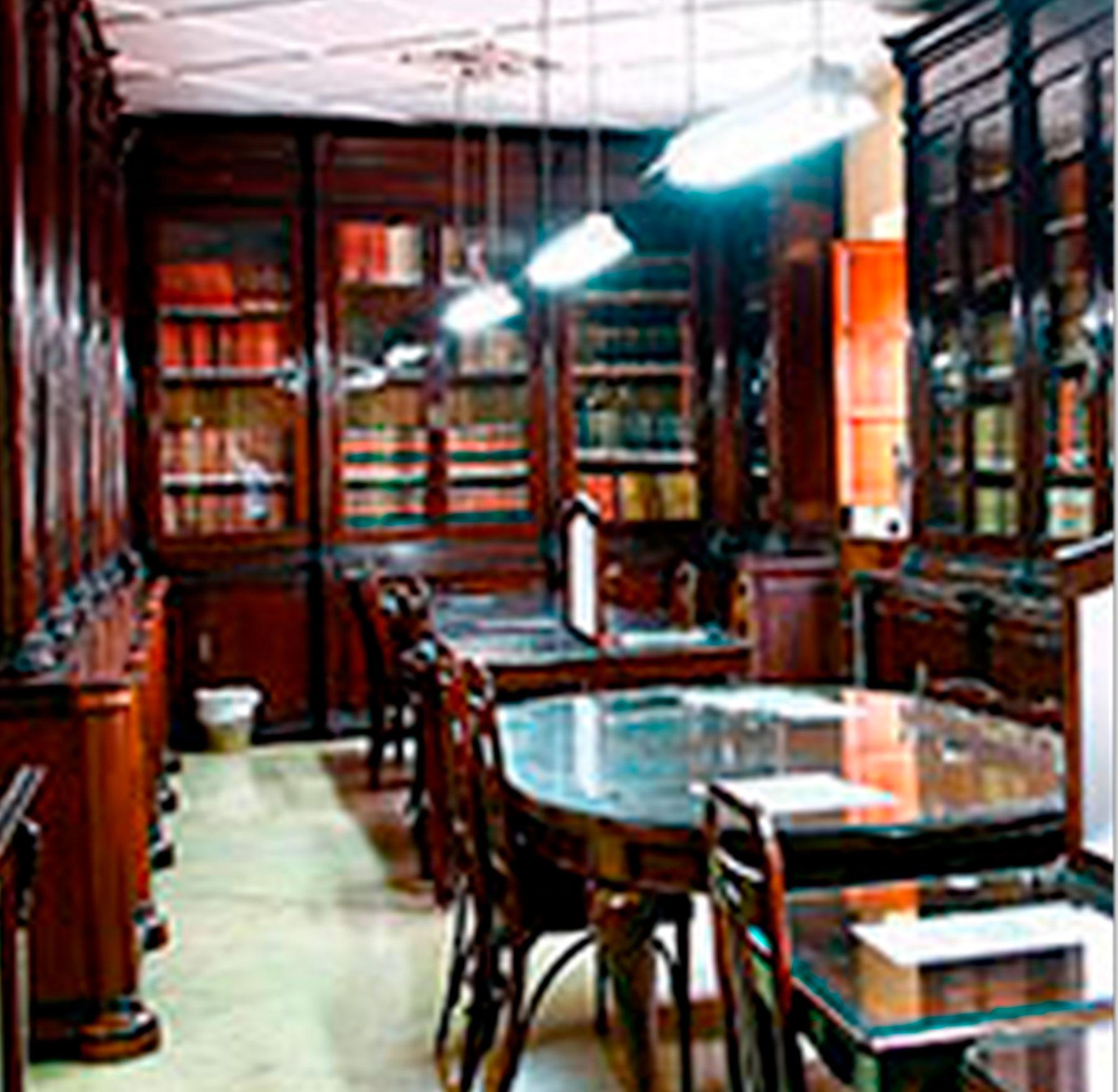 biblioteca_sevilla