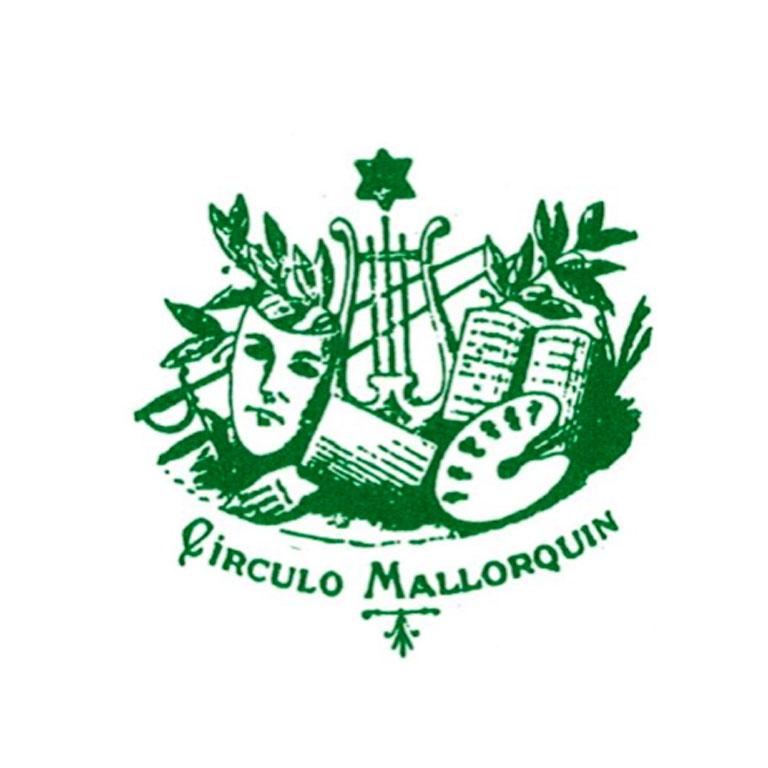 circulo_mallorquin