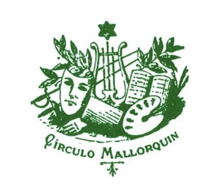 logo_circulo_mallorquin