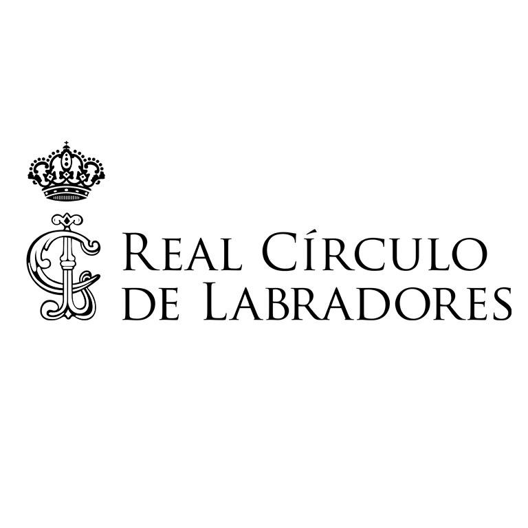 logo_labrdores