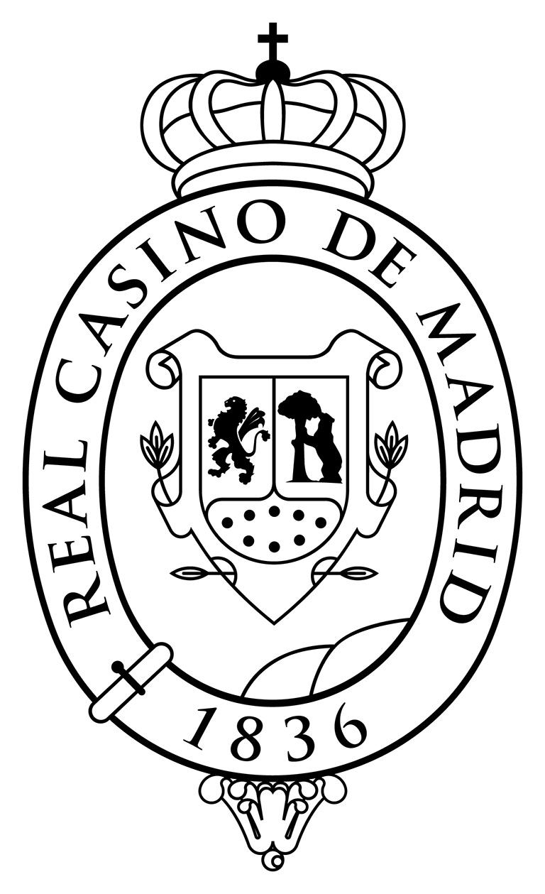 logo_RCM_bn